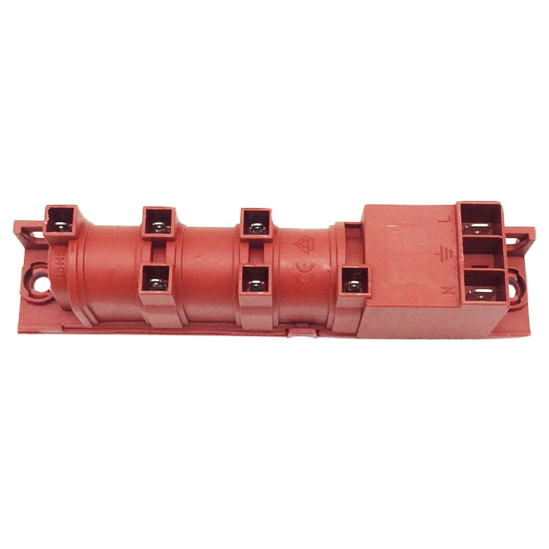 Diafragma para válvula de vapor