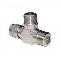 válvula redutora de pressão de agua residencial