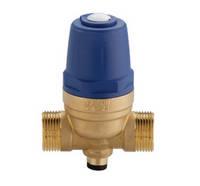 válvula de pressão para caixa d agua