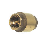 válvula de retenção de compressor de ar