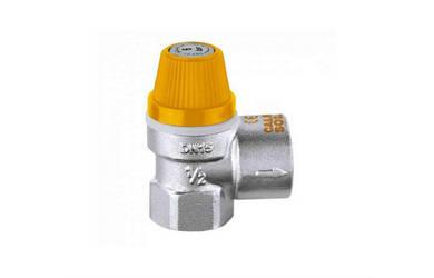 serviços de calibração de válvulas de segurança