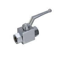válvula de retenção hidráulica parker