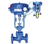 válvula hidráulica 4 vias 3 posições