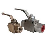manutenção de válvulas hidráulicas preço
