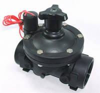 empresa de válvula controladora de vazão hidráulica