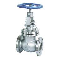 fornecedor de válvula rotativa industrial