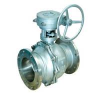 fabricante de válvula rotativa industrial