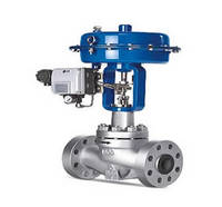 manutenção de válvulas industriais sp