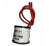 válvula solenoide gasolina