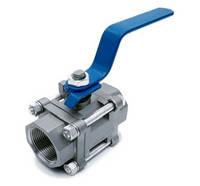 válvula controladora de fluxo de agua