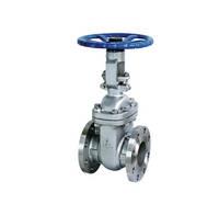 válvula controle de fluxo agua
