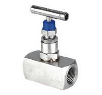 válvula de retenção para vapor