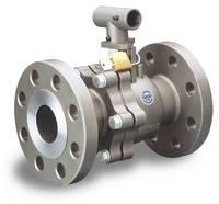 válvula reguladora de pressão auto operada