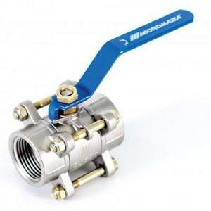 Distribuidores de válvula para tubos