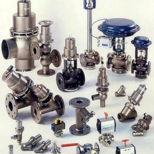 Fabricante de válvulas industriais Rio Grande do Sul