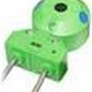 Sensores para válvulas rotativas M31