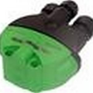 Sensores para válvulas rotativas M32