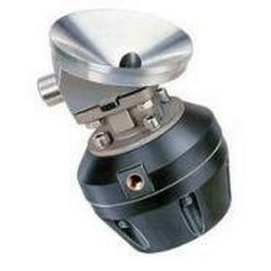Válvula de fundo de reator